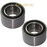 Rear Wheel Ball Bearings for Polaris Sportsman 570 450 EFI 2014 2015 2016 - 2020