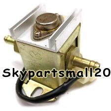 12 Kw Diesel Silent Generator Fuel Pump Kde12sta For Kipor Engine 1pc