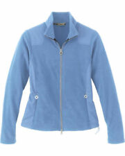 3da0295c183 North End Coats   Jackets for Women for sale