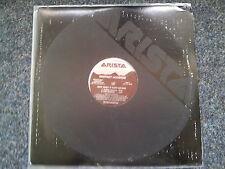 Whitney Houston - I wanna dance with somebody 1996 REMIX 12'' US Disco PROMO