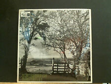 NORTHUMBRIAN MINSTRELSY  Various    LP  Isla Cameron The Rakes   NEAR-MINT !!