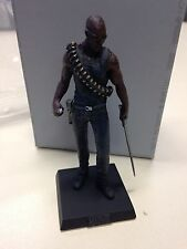 BLADE ACTION FIGURES MARVEL - EAGLEMOSS LEAD COMICS HEROES COLLECTION 018