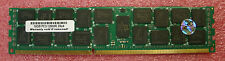 UCS-MR-1X162RY-A 16GB DDR3 1600MHz PC3-12800L RDIMM Memory Cisco BOX83 29 S
