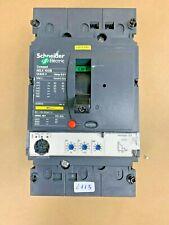 Schneider Electric  NSX 100B                                          L113