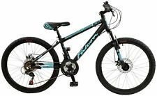 Falcon Nitro Kids 14 Inch Alloy Frame 24 Inch Wheels HT Bike