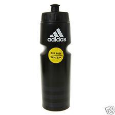 ADIDAS New SANS BPA Sport Water Bottle Original Authentic 25 OZ 750 ML BPA-Free