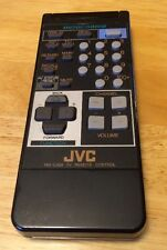 JVC TV REMOTE CONTROL RM-C424 AV-2760S AV-2061 AV-27CM3 AV-27BM3 AV-27CM3