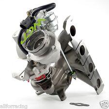 K04 06F145702C Turbocharger For Audi A3 S3 / TT  / Seat Leon / VW Golf 2.0 TFSI