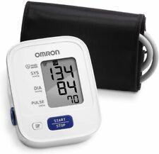 Omron BP7100 Upper Arm 3 Series Blood Pressure Monitor