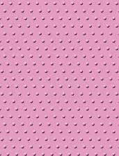 Craft Concept Embossing Folder For Cuttlebug Sizzix Big-Shot Machine Pearl Dots