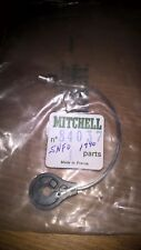MITCHELL 2330RD MODELS BAIL WIRE ASSEMBLY. MITCHELL PART REFERENCE# 84037.