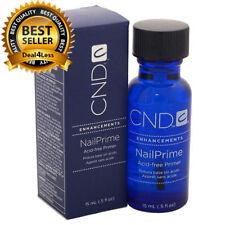 CND Creative Nail Acid Primer 15ml 0.5oz