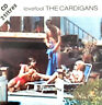 The Cardigans CD Single Lovefool - France (VG+/EX+)