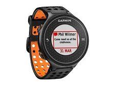 Garmin Approach S6 Golf Watch GPS Touchscreen Bluetooth