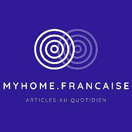 MyHOMEFrançaise