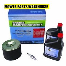 TUNEUP ENGINE MAINTENANCE KIT HONDA GX240 GX270 GX340 GX390 8-13HP 17210-ZE3-505