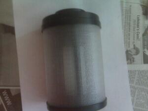 MARINELAND Magnum 350/330/220/200 Carbon-Media Container Brand NEW!