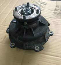 Range Rover P38 Transfer Box viscous Coupling Tested 90 Days Warranty 👍 Good