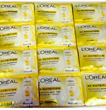 L'Oréal Dry Hair Shampoos & Conditioners