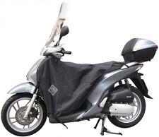 Coprigambe Leg cover Termoscud R185-X TUCANO URBANO Honda SH 125i 150i ABS 2019