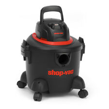 Shop Vac 16 Wet & Dry Vacuum Cleaner, 16L - SPECIAL OFFER