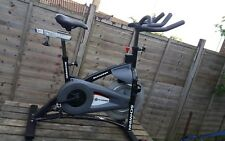SCHWINN   SPINNING BIKE  FULLY SERVICED. CHECK OUT MY OTHER BIKES