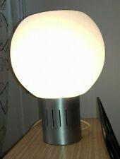 Lampada da tavolo Design anni 70 Vintage Table lamp