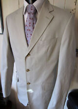 Hackett Three Button Blazers Suits & Tailoring for Men