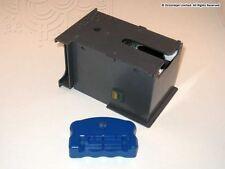 T6710 / T6711 Maintenance Box Chip Resetter