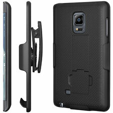 Patterned Kickstand Cases and Covers for Samsung Phones