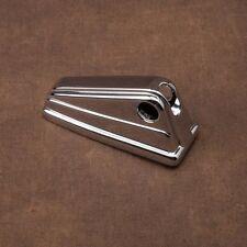 Tama 6592 Lug for Gong Bass