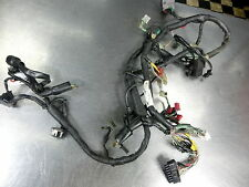 NSR250R-SE LIMITTER CUT PROCESS MAIN HARNESS, WIRING HARNESS, MAIN CABLE*MC21