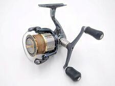 SHIMANO 10 STELLA C3000SDH SPINNING REEL Freshwater Fishing from Japan
