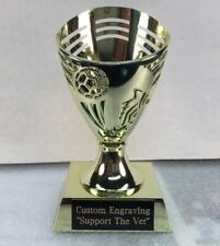 Youth Soccer Trophy Award Lot of 20 Free Engraving Free Coach Award Ships 2 Day