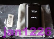 Brand new Canon Speedlite 90EX Flash for Canon EOS M *** SALE kit
