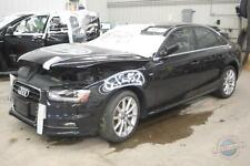 ENGINE / MOTOR FOR AUDI A4 1917804 13 14 2.0L AT LESS TURBO 28K
