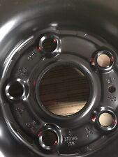 Original VW Tiguan Notrad Reserverad Ersatzrad 5QN601027 145/85R18 103M