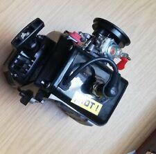 Baja 29cc 1/5 Scale Complete Engine For HPI Baja 5B 5T 5SC 2.0 SS KM ROVAN