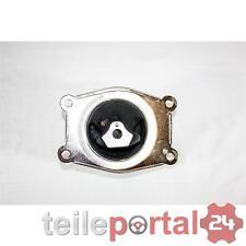 Cojinetes de Motor Almacenamiento Hidroeléctricas, Goma Delantero Izquierdo Opel