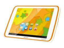 Archos Childpad 80 8-inch Tablet (ARM Cortex A9 1GHz, 1GB RAM, 4GB Storage, Wi