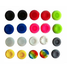 Controller Joystick Thumbstick Cover Caps Grips for PS4 PS3 XBOX ONE 360