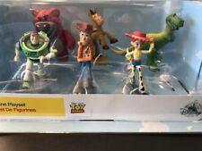 Toy Story 2 | Figurine Playset | Disney Store
