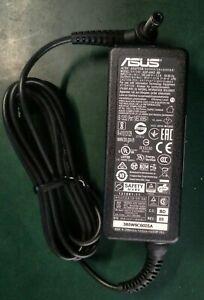 "Original ASUS AC Adapter for VG278Q 27"" Full HD TN LED FreeSync Gaming Monitor@@"