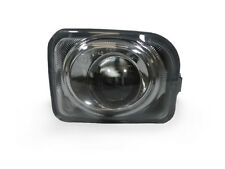 DEPO Replacement Driver Left Fog Light fit for 4D 5D 2006-2007 Subaru Impreza