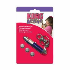 LM Kong Laser Toy for Cats Laser Toy