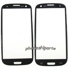 OEM Glass Panel Lens Screen For Samsung Galaxy S3 i9300 i747 i535 L710 T999 R530