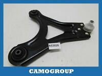 Wishbone Right Track Control Arm Vema For FORD Mondeo MK1 MK2