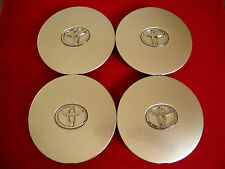 "NEW 4pcs. 92-96  Toyota Camry 15"" Alloy Wheel Center Cap #42603-06020 - 560-6929"