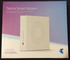 Telstra Computer Modems for sale | eBay