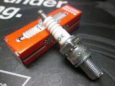 NGK DPR7EA-9 Suzuki LT-160 Quad Runner Spark Plug 160 Quadrunner 1991-2004 L@@K